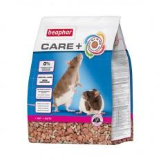 care-rat-beaphar