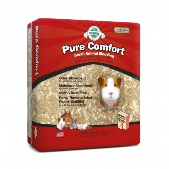 litiere-melange-pure-comfort-l-oxbow