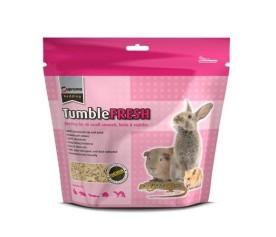 litiere-tumblefresh-en-cellulose-supreme-science