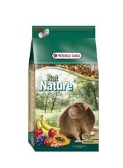 rat-nature-versele-laga