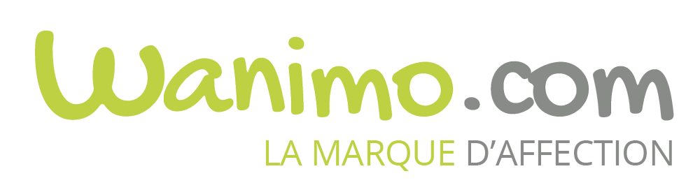 Wanimo-marque-fd-baseline-clair