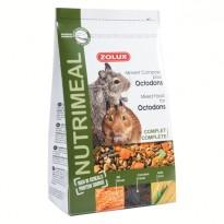 nutrimeal-octodons-zolux