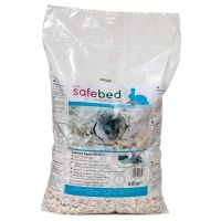 64250_PLA_petlife_safebed_paper_shavings_6