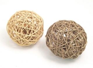 balle-wobble-en-rotin-rosewood1.jpg