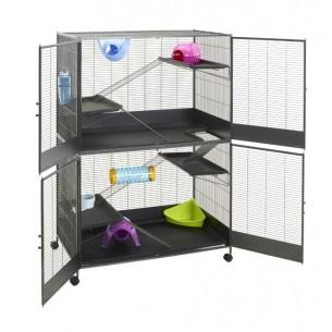 cage-suite-royal-xl-savic.jpg