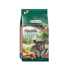 chinchilla-nature-versele-laga