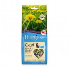 excel-snacks-melange-d-herbes-country-garden-burgess