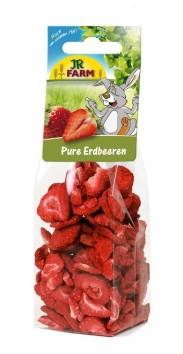 fraises-pures-jr-farm
