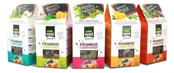 friandise-gourmande-hamiform-1-e1539634186588.jpg