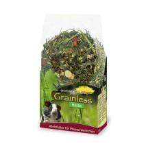 grainless-herbs-cochon-d-inde-jr-farm