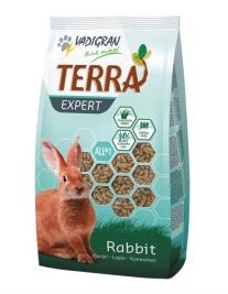granules-terra-expert-lapin-vadigran.jpg