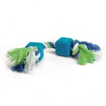 jouet-en-corde-avec-blocs-beeztees