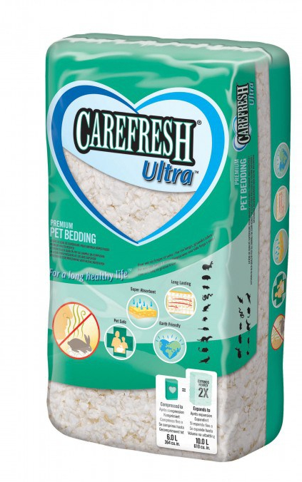 litiere-carefresh.jpg