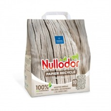 litiere-naturelle-papier-nullodor