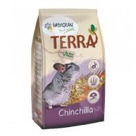 melange-terra-chinchilla-vadigran