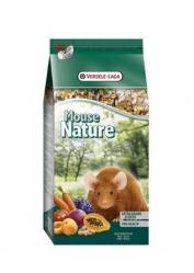 mouse-nature-versele-laga