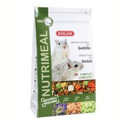 nutrimeal-gerbilles-zolux
