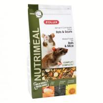 nutrimeal-rats-et-souris-zolux