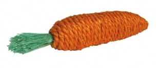 p-tite-carotte-a-ronger-tyrol