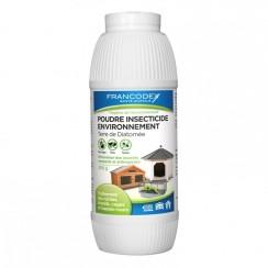 poudre-insecticide-terre-de-diatomee-francodex