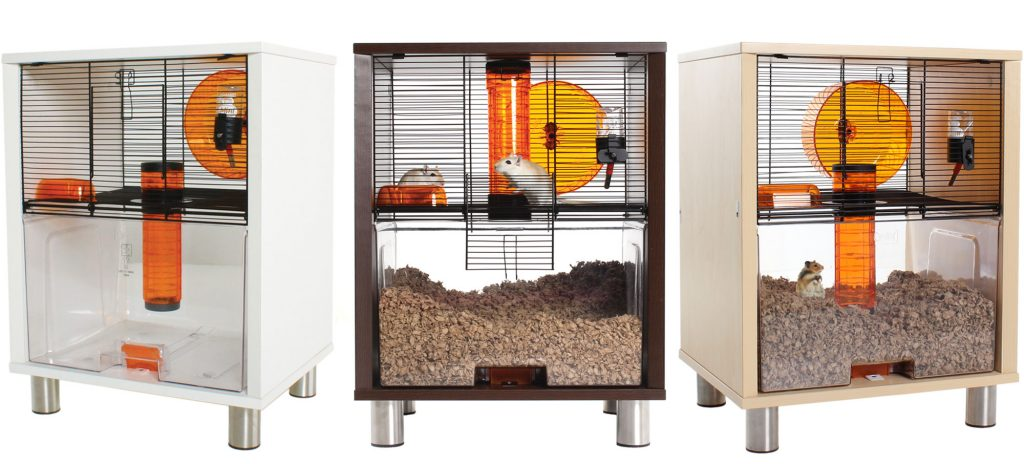 Qute_hamster_and_gerbil_cage_composite_of_three_colours-1024x464