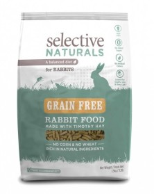 selective-naturals-grain-free-lapin-supreme-science.jpg