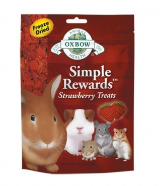 simple-rewards-strawberry-treats-oxbow