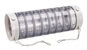 tubes-line-droit-et-courbe-ferplast