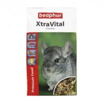 xtravital-chinchilla-beaphar