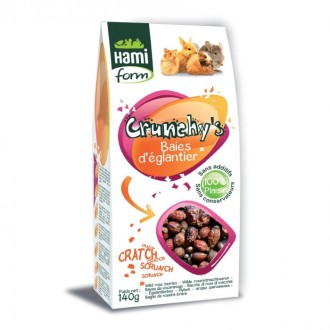 crunchy-s-hamiform.jpg