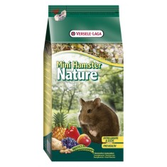 mini-hamster-nature-versele-laga
