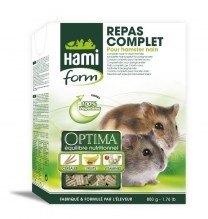 optima-hamster-nain-hamiform