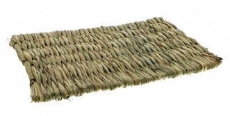 tapis-timothy-mat-oxbow