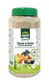 terre-a-bain-parfumee-hamiform.jpg