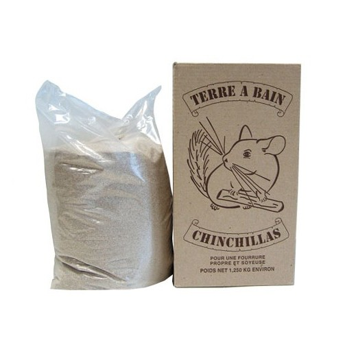 terre-a-bain-pour-chinchillas-chinchillas-du-terroin