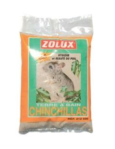 terre-a-bain-pour-chinchillas-zolux.jpg