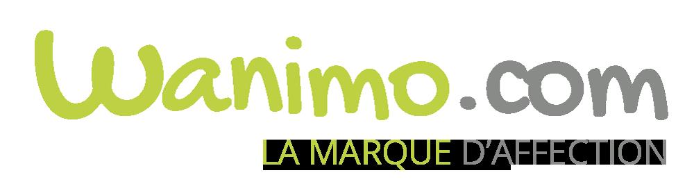 Wanimo-marque-fd-baseline-clair.png
