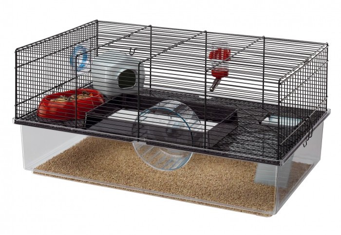 cage-favola-ferplast