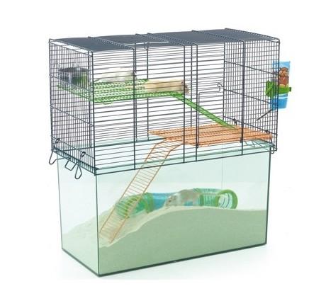 cage-habitat-metro-savic