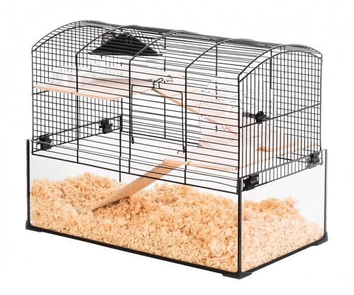 cage-neo-panas-zolux