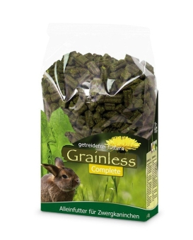 grainless-complete-lapin-nain-jr-farm.jpg