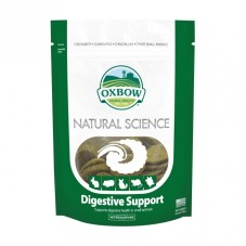 natural-science-digestive-support-oxbow.jpg