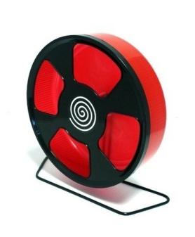 roue-avec-support-trixie