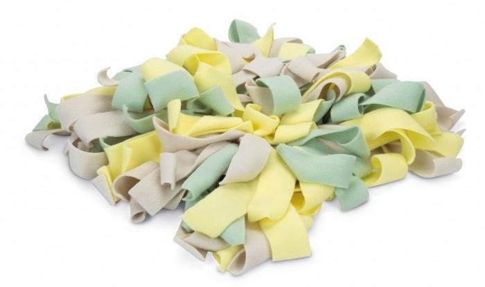 tapis-a-renifler-sniffy-beeztees